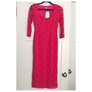ASOS bautiful dress. Brand new. Size 8 in US
